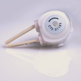 ChraPart #G20163-C21183, alternative to part# 5065-4445, Peristaltic Pump, Comparable to OEM # 5065-4445,